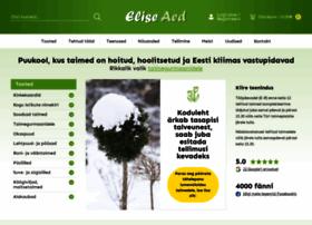 eliseaed.ee