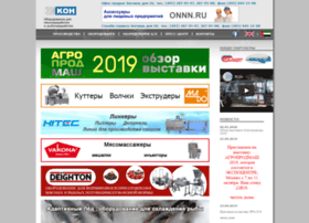 eliseev.ru