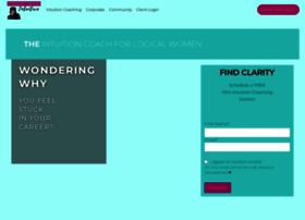 eliselebeau.com