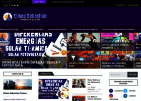 eliseosebastian.com