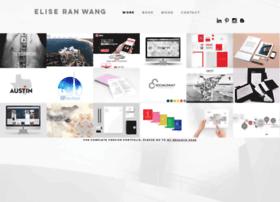 eliseranwang.com