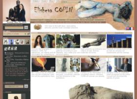 elishevacopin.com