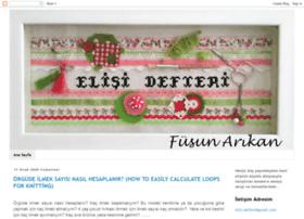 elisidefteri.blogspot.com.br
