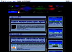 elisiofisica.blogspot.com.br