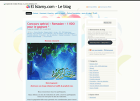 elislamy.wordpress.com