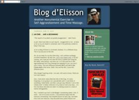 elisson1.blogspot.in