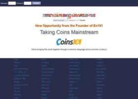 elit-business.en101.com