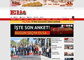 elit-haber.com