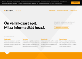 elit-info.hu