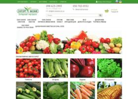elit-semena.com.ua