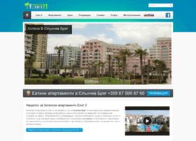 elit2.com