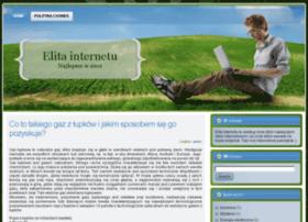 elitainternetu.eu