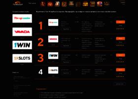 elitat.ru