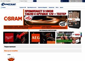 elitcar.com