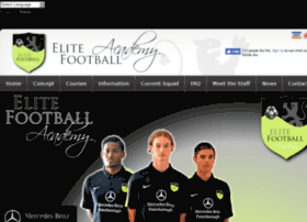 elite-footballacademy.com