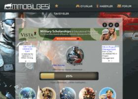 elite-forces.mmobilgesi.com
