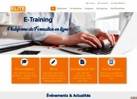 elite-formation.com