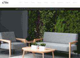 elite-furniture.co.uk