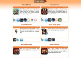 elite-games.net