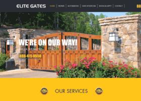 elite-gates.com