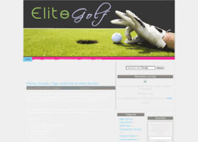 elite-golf.blogspot.com