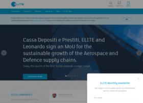 elite-growth.com