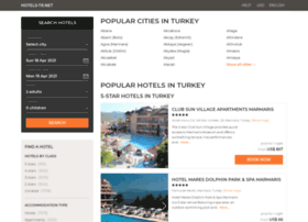 elite-hotel-darica.darica.hotels-tr.net