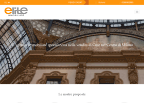 elite-immobiliare.net