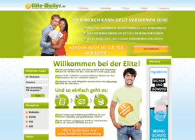 elite-mailer.de