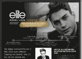 elite-model.centro.de