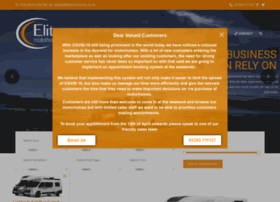 elite-motorhomes.co.uk