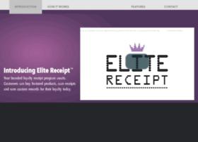 elite-receipt.com