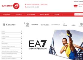 elite-sport.com.ua