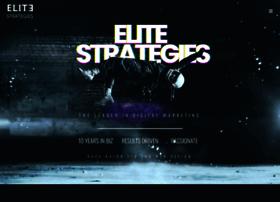 elite-strategies.com