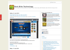 elite-technology020.blogspot.com