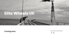 elite-wheels.co.uk