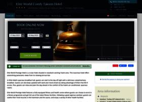 elite-world-prestige.hotel-rez.com