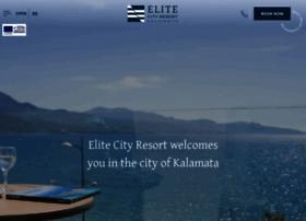 elite.com.gr