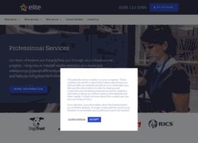 elite.net.uk