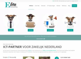elite.nl