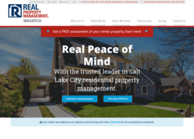 elite.realpropertymgt.com