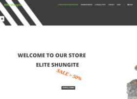 elite.shungit-store.com