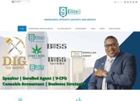 elite8financial.com