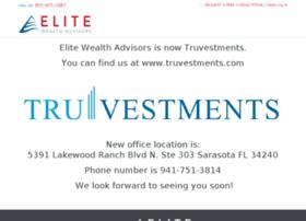 eliteadvisors.com