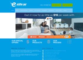 eliteaircon.com.au