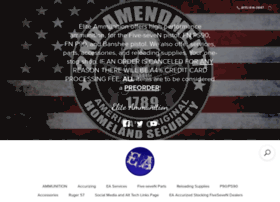 eliteammunition.net