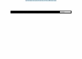 elitebaixarfilmes.blogspot.pt