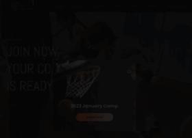 elitebasketball.com.au
