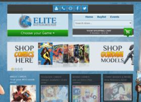 elitebattlegrounds.crystalcommerce.com