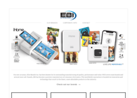 elitebrands.com